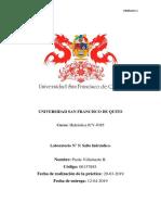 HIDRAULICA 5.docx