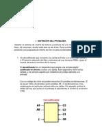 SISTEMAS DIGITALES_01.pdf