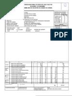 A6881-CBB-ASIG-519_18.pdf