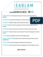 Breadlam menu.pdf