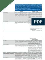 cuadro clasificacion de las leyes.docx