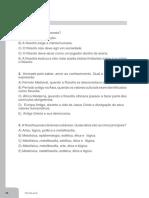 Trabalho de Filosofia da Apostila.docx