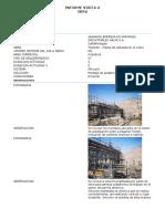 20190221-1898771104.pdf