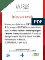 Plantas Medicinais e Fitoterápicos_Certificado de Matrícula.pdf