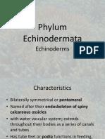 Lesson_11._Phylum_Echinodermata[1].pdf