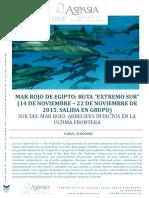 MAR-ROJO-RUTA-EXTREMO-SUR.-GRUPO-PDF-WEB.pdf