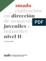 folleto_diplomado_especializacion_en_direccion_de_orquestas_juveniles_e_infantiles_nivel_ii_2019.pdf