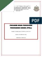 kertas kerja ppda 2017.docx