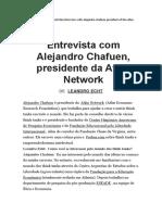On TT - Entrevista com alejandro Chafuen.docx