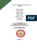 Kareeen Research.docx