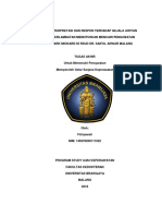 Sampul fitri.pdf