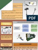 1.1) HERRAMIENTAS MECÁNICAS.pdf
