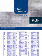 catalogo merceds.pdf