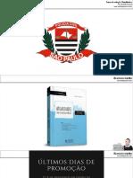 AULAO - RODOLFO GRACIOLI.pdf