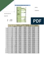 Excel Concreto (Autoguardado)