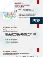 UNIDAD 3 TEMA 3.pptx