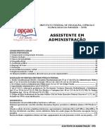 indice_ifpbassitadm.pdf
