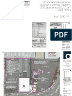 Advertised Plans.pdf