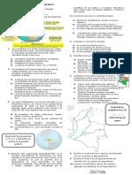 EVAUACION SOCIALES QUINTO PERIODO 1.docx