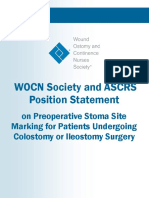 wocn_ascrs_stoma_site_marking_fecal_2014.pdf