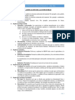 Clase 3.pdf