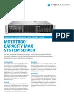 cap-max-system-server_ds_ap_0516.pdf