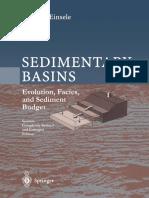 Sedimentary-Basins-Evolution-Facies-and-Sediment-Budget.pdf