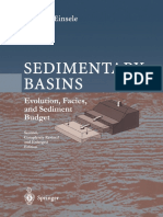 Sedimentary-Basins-Evolution-Facies-and-Sediment-Budget.pdf