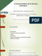 Tiempos fundamentales de la técnica quirúrgica_laparoscopia.pptx