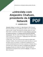 On TT - Entrevista com alejandro Chafuen.pdf