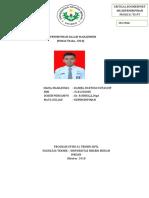 CBR KEPEMIMPINAN 2018.docx