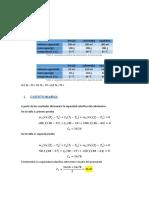RESULTADOS laboratorio4-fisica2.docx