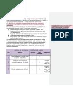 REV__2.3 Dimensionamiento de la Estación de trabajo. (1).docx