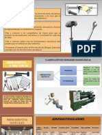 1HERRAMIENTAS MECÁNICAS.pdf