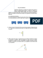 taller dinámica, UMNG.pdf