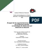 crespo_crespo_tesis_demostración por reducción al absurdo.pdf