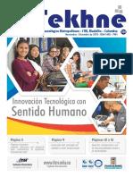 PDF-La-Tekhné-No.-101-Noviembre-de-2018.pdf
