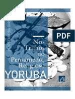 Religião-Yorùbá-livro-ULHT.pdf