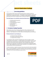 FBE+in+Stand-alone+Coatings.pdf