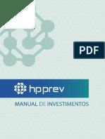 Manual_de_InvestimentoHpPrev.pdf