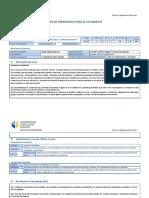 ICO-1151 COMERCIO INTERNACIONAL Y COMERCIO EXTERIOR.docx