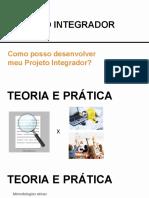 Como posso desenvolver meu Projeto Integrador_.pdf