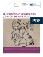 DE_INFERENCIAS_Y_CONCLUSIONES-_como_decidir_si_es_valido.pdf