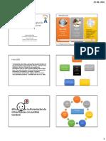 abordaje deglucion en PC.pdf