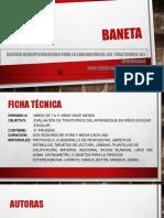 PPT BANETA.pptx