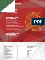 prospecto2019-I UNMSM.pdf
