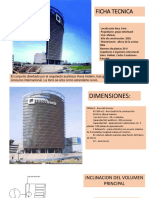 Torre Interbank Ppt