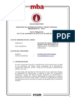 alvarado formateado.pdf
