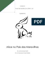 Alice no País das Maravilhas.pdf