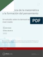 Chemello y camilloni_la demostración en nivel medio.pdf